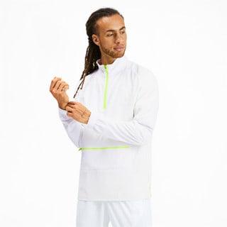 Изображение Puma Олимпийка CL Packable Wvn jacket