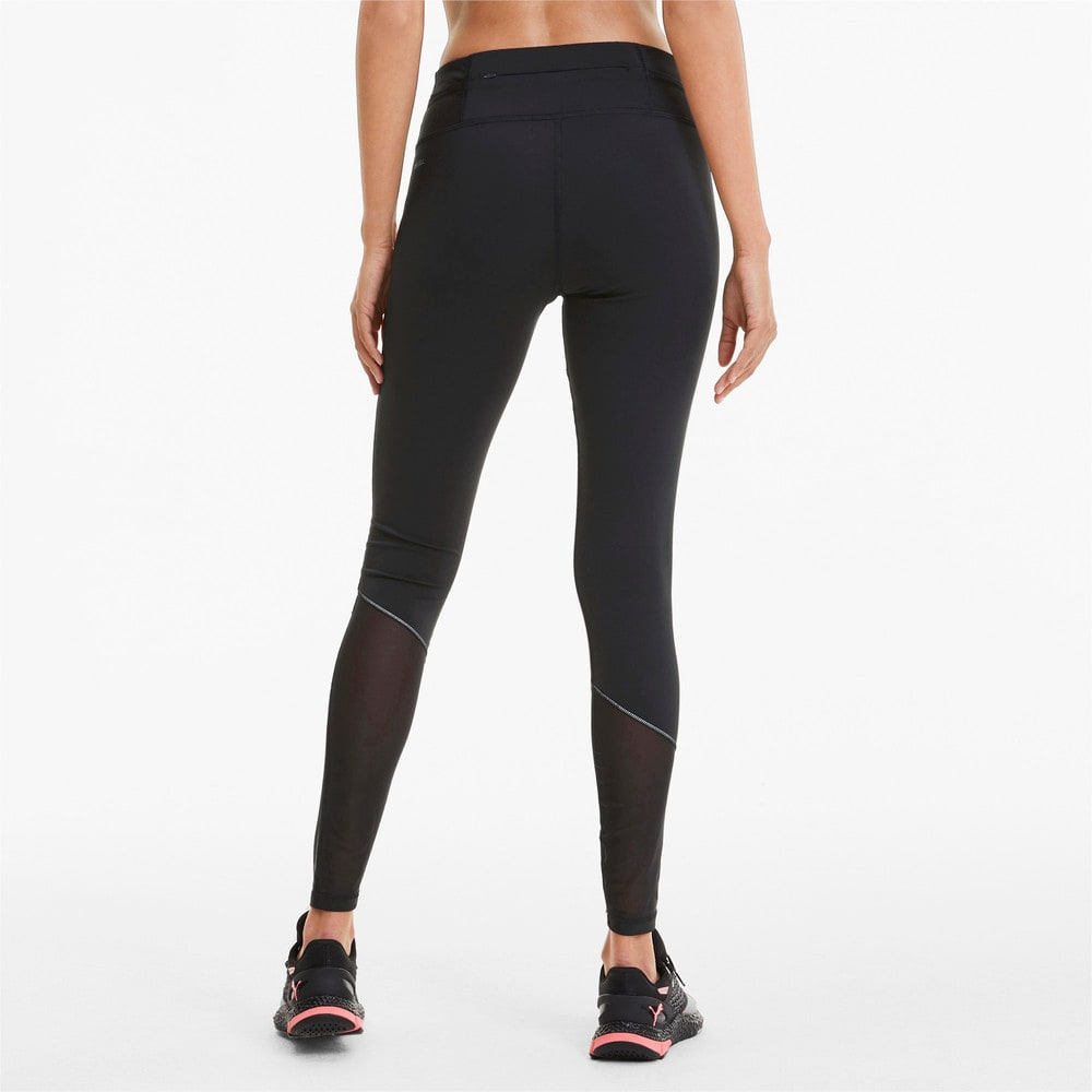 Image Puma Last Lap Excite Summer Women's Running Tights #2