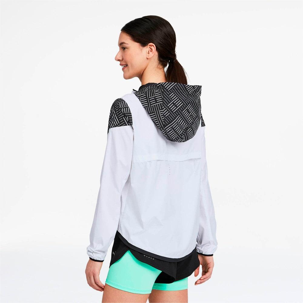 Изображение Puma Олимпийка Last Lap Hooded Jacket #2