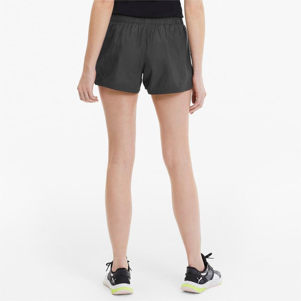 Зображення Puma Шорти Last Lap Graphic 3″Women's Training Shorts #2