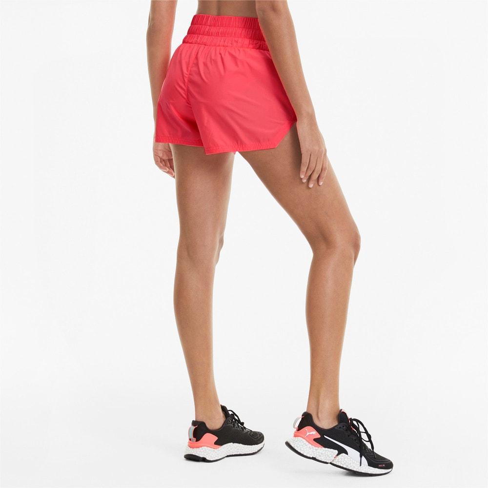 Imagen PUMA Shorts de training Last Lap Graphic 8 cm para mujer #2