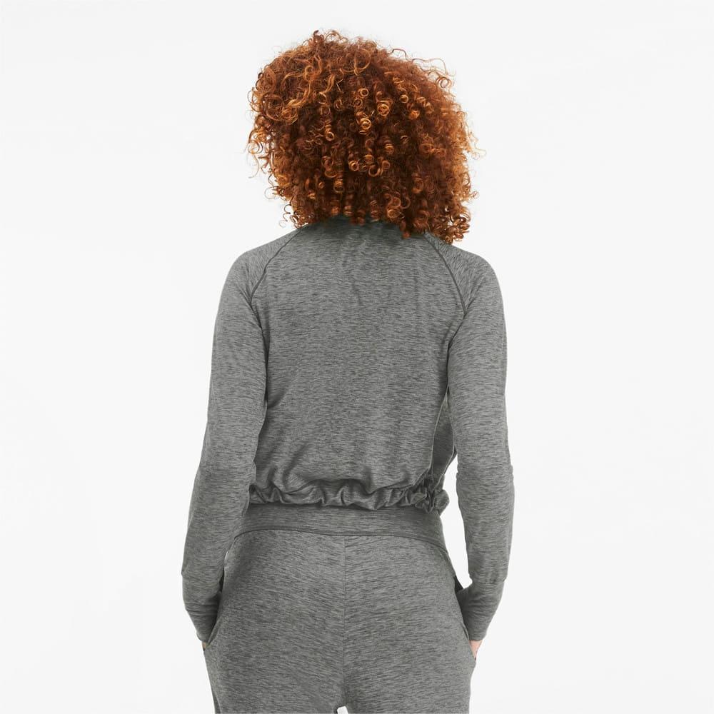 Изображение Puma Куртка Studio Adjustable Jacket #2
