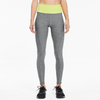 Изображение Puma Леггинсы Luxe Eclipse 7/8 Tight