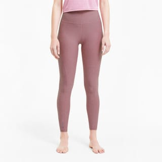 Зображення Puma Легінси Luxe Eclipse 7/8 Tight