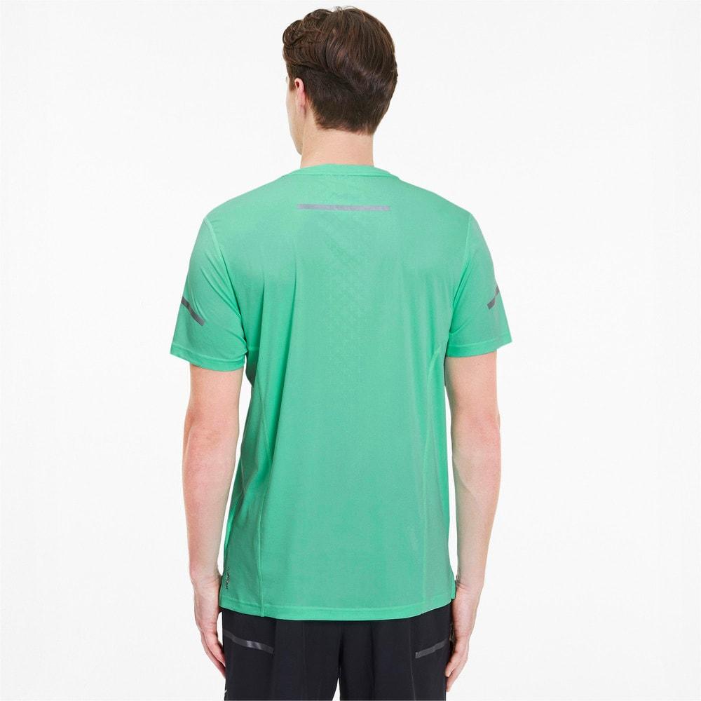 Image PUMA Camiseta Runner ID Thermo R+ Masculina #2