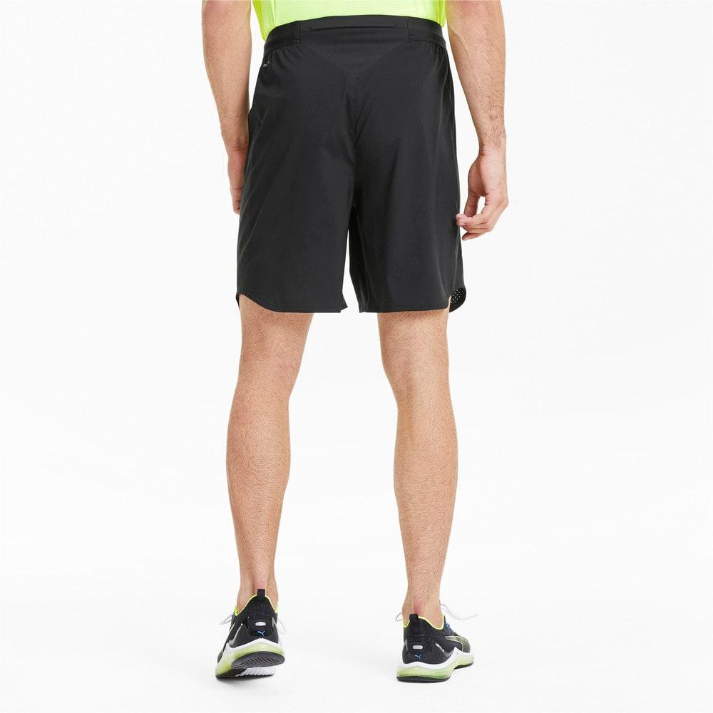Image Puma Power THERMO R+ Vent Men's Training Shorts #2