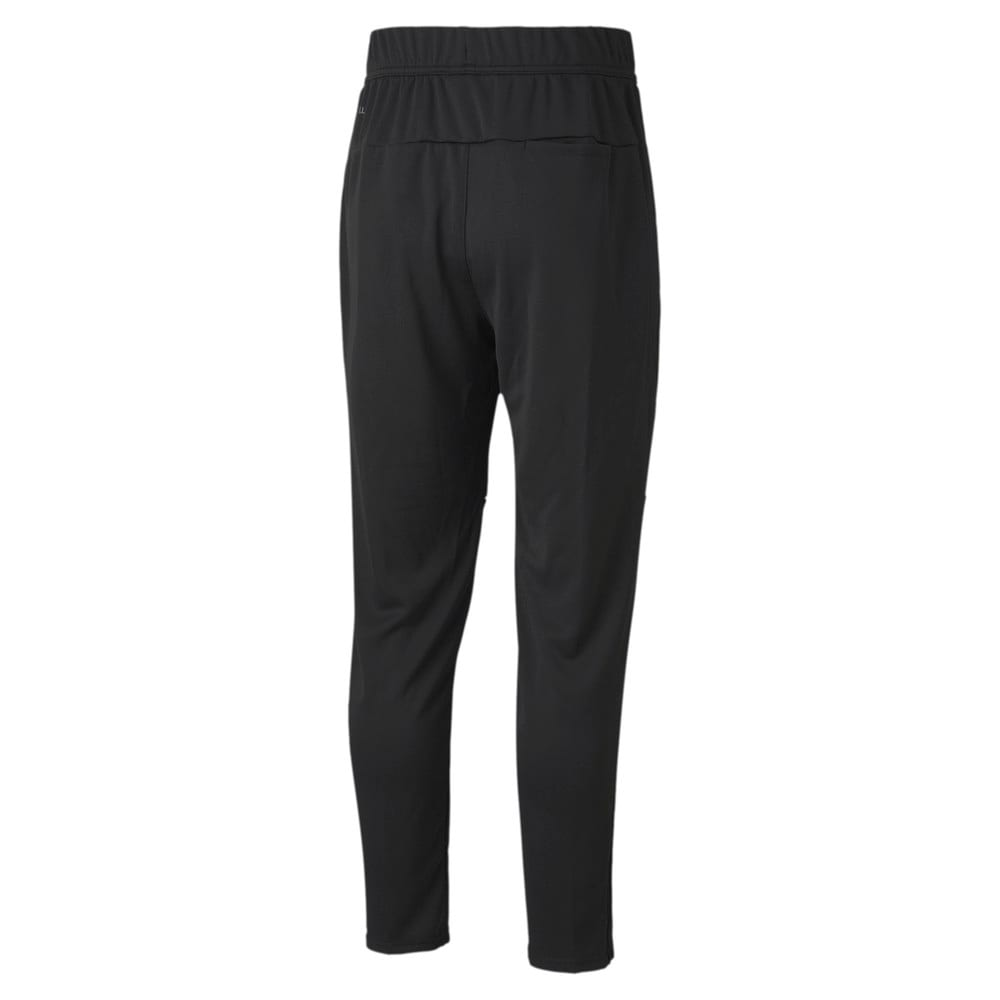 Image Puma Power Knit Men's Pants #2