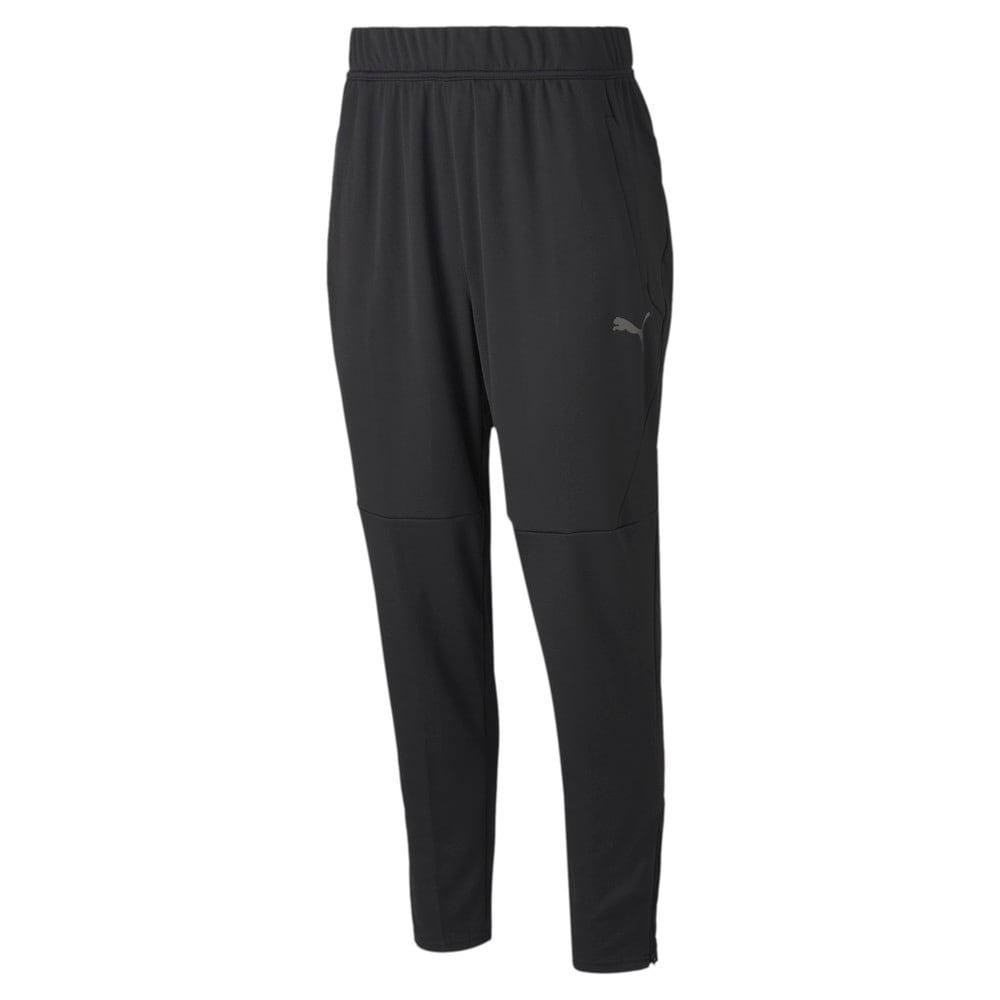 Image Puma Power Knit Men's Pants #1