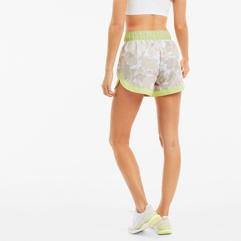 Image PUMA PUMA x FIRST MILE Shorts Feminino #2
