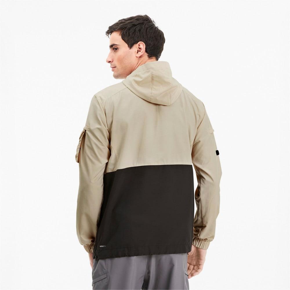 Зображення Puma Куртка First Mile Utility Jacket #2