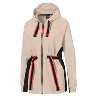 Изображение Puma Ветровка The First Mile Anorak