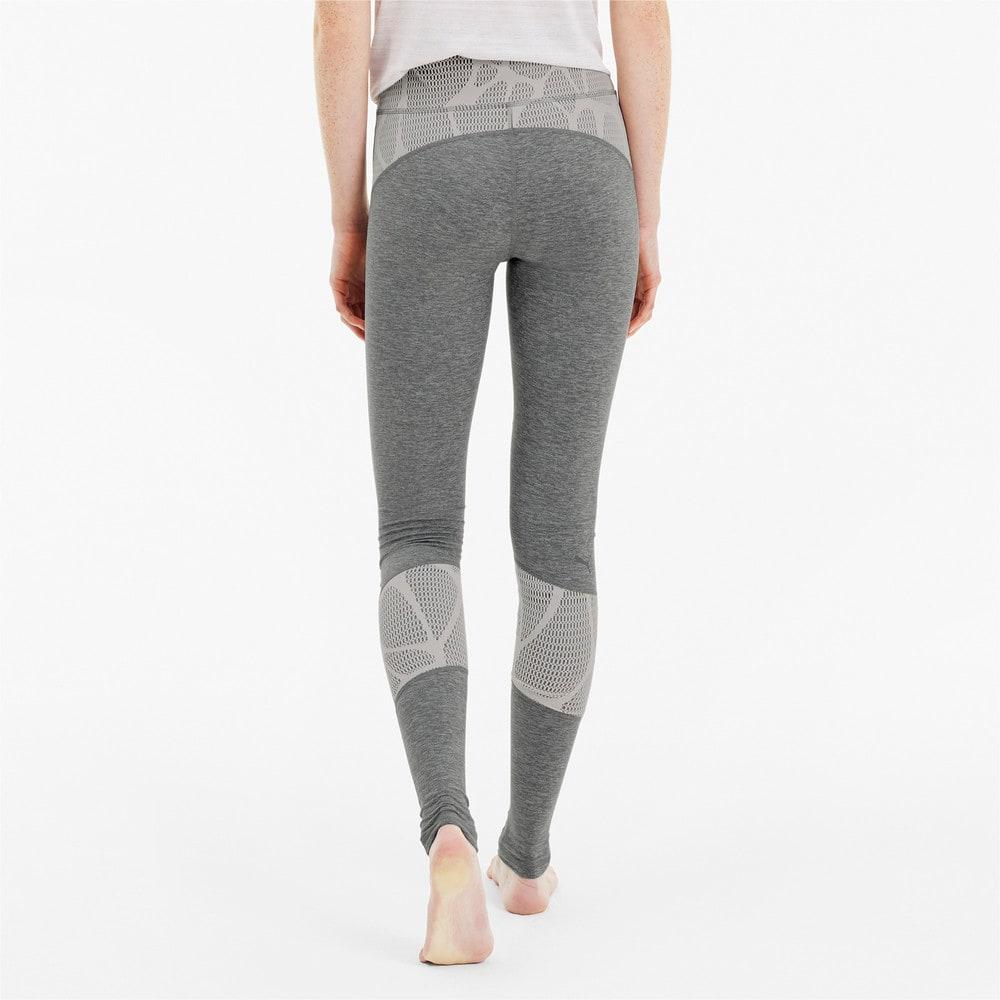 Imagen PUMA Calzas de training Lace Eclipse para mujer #2