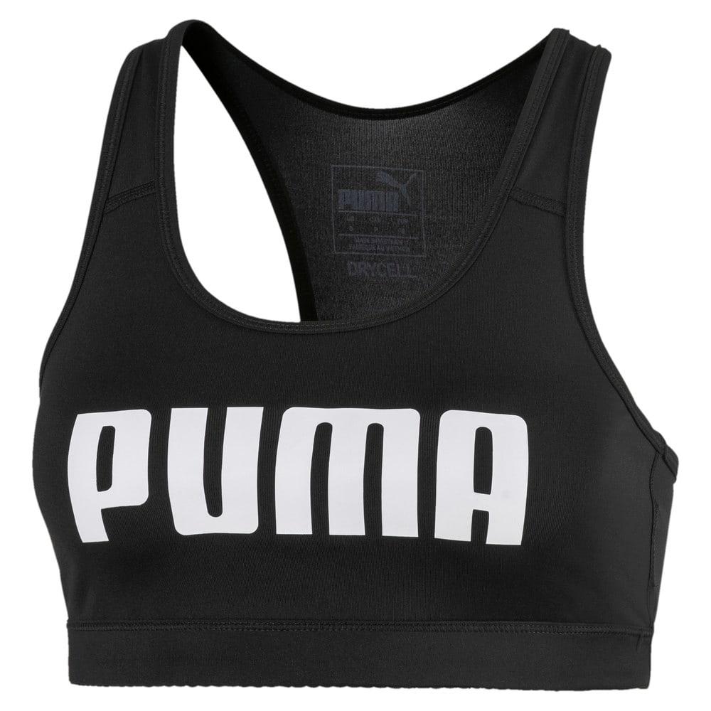 Изображение Puma Топ-бра 4Keeps Bra M #1