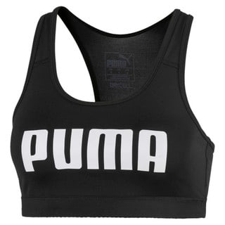 Изображение Puma Топ-бра 4Keeps Bra M