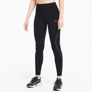 Imagen PUMA Leggings de running 7/8 con cintura alta Lite para mujer