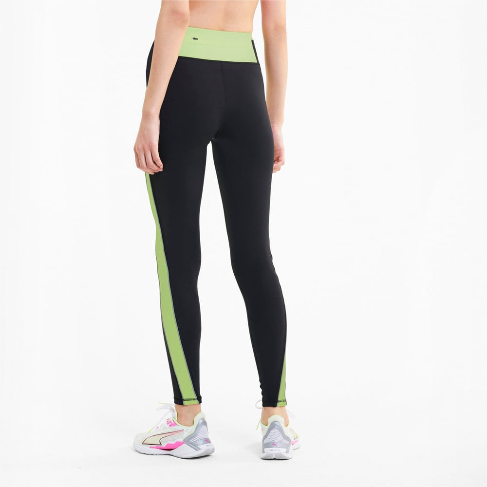 Зображення Puma Легінси Run High Rise 7/8 Tight #2