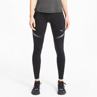 Görüntü Puma Runner ID Full Length Kadın Koşu Tayt
