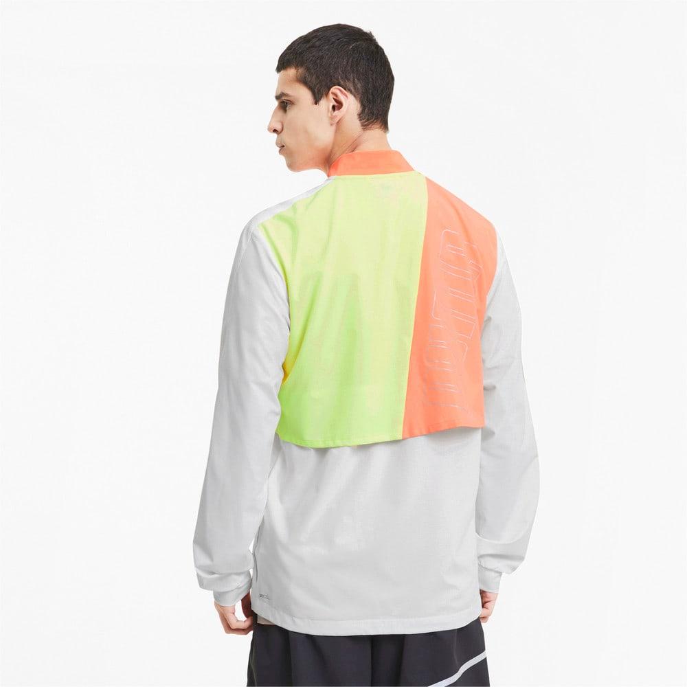 Зображення Puma Олімпійка Run Ultra Jacket #2