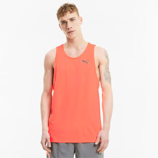 Изображение Puma Майка Favourite Men's Running Tank Top