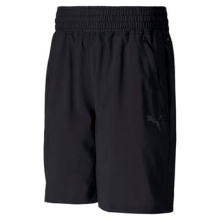 Shorts Thermo R+ Training 8