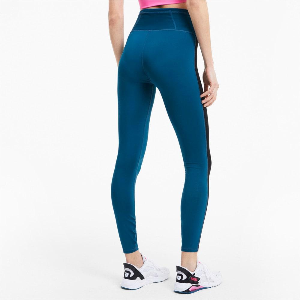 Image PUMA Legging High Rise 7/8 Training Feminina #2