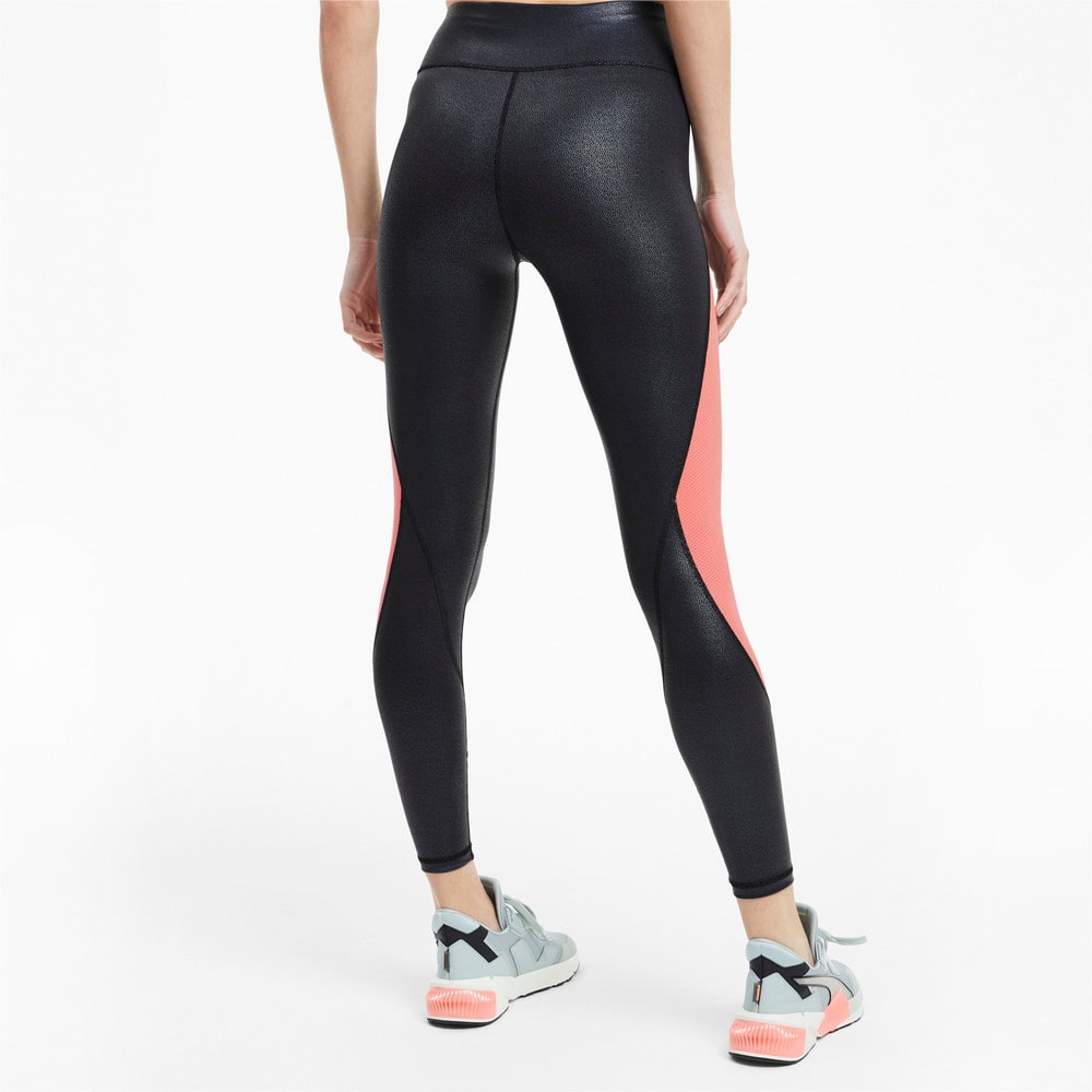 Изображение Puma Леггинсы Train Pearl PRT HW 7/8 Tight #2