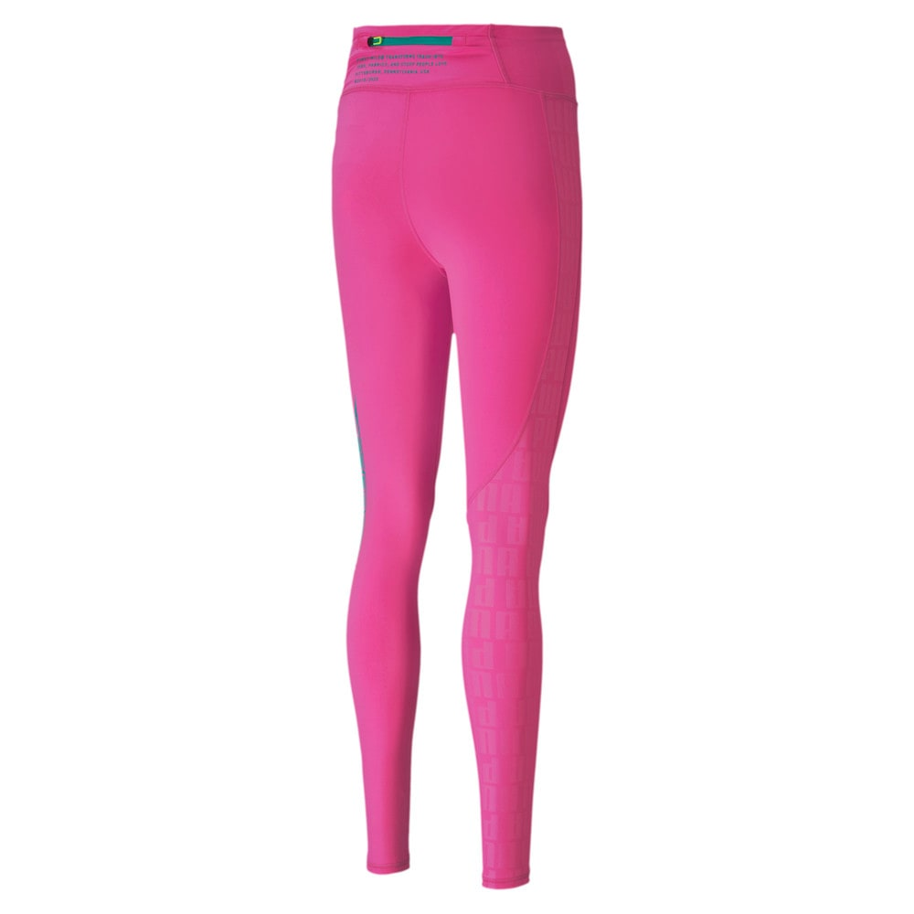 Изображение Puma Леггинсы Train FM Xtreme 7/8 Tight #2