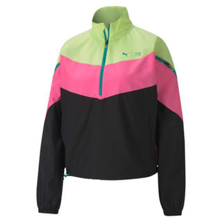 Image Puma PUMA x FIRST MILE Xtreme Women's Training Jacket