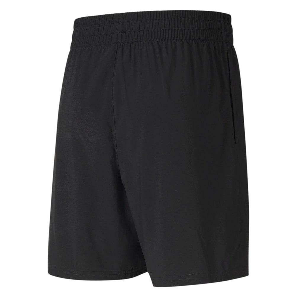Imagen PUMA Shorts de training de 18 cm Favourite Blaster para hombre #2