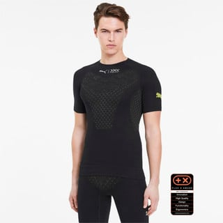 Изображение Puma Футболка PUMA by X-BIONIC Twyce Short Sleeve Men's Running Tee