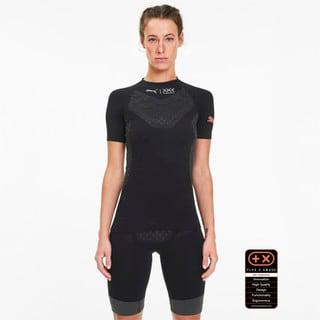 Изображение Puma Футболка PUMA by X-BIONIC Twyce Short Sleeve Women's Running Tee