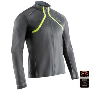 Изображение Puma Ветровка PUMA by X-BIONIC RainSphere Men's Running Jacket