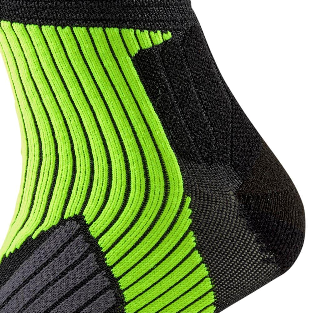 Изображение Puma Носки PUMA by X-BIONIC Run Triple Helix Long Running Socks #2