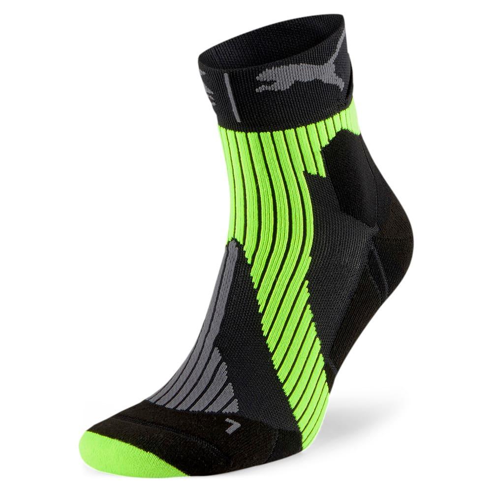 Изображение Puma Носки PUMA by X-BIONIC Performance Running Socks #1