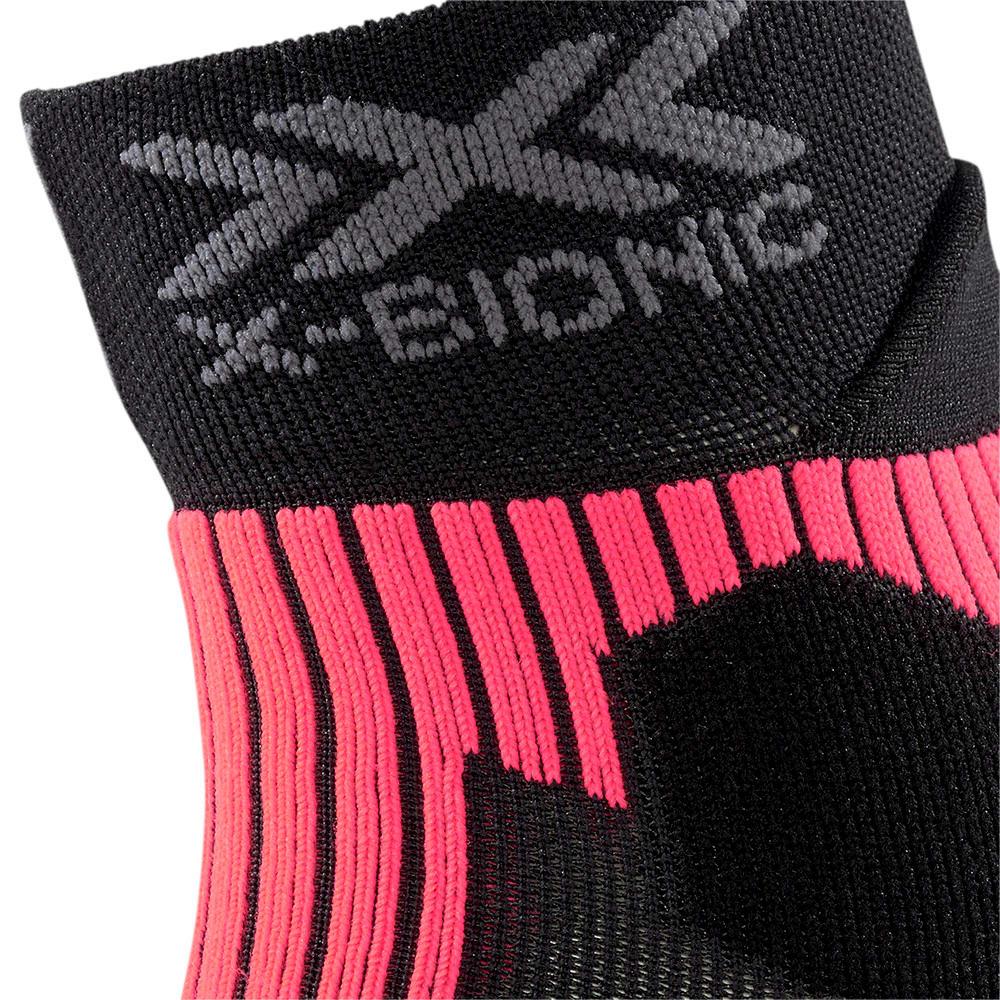 Изображение Puma Носки PUMA by X-BIONIC Performance Running Socks #2
