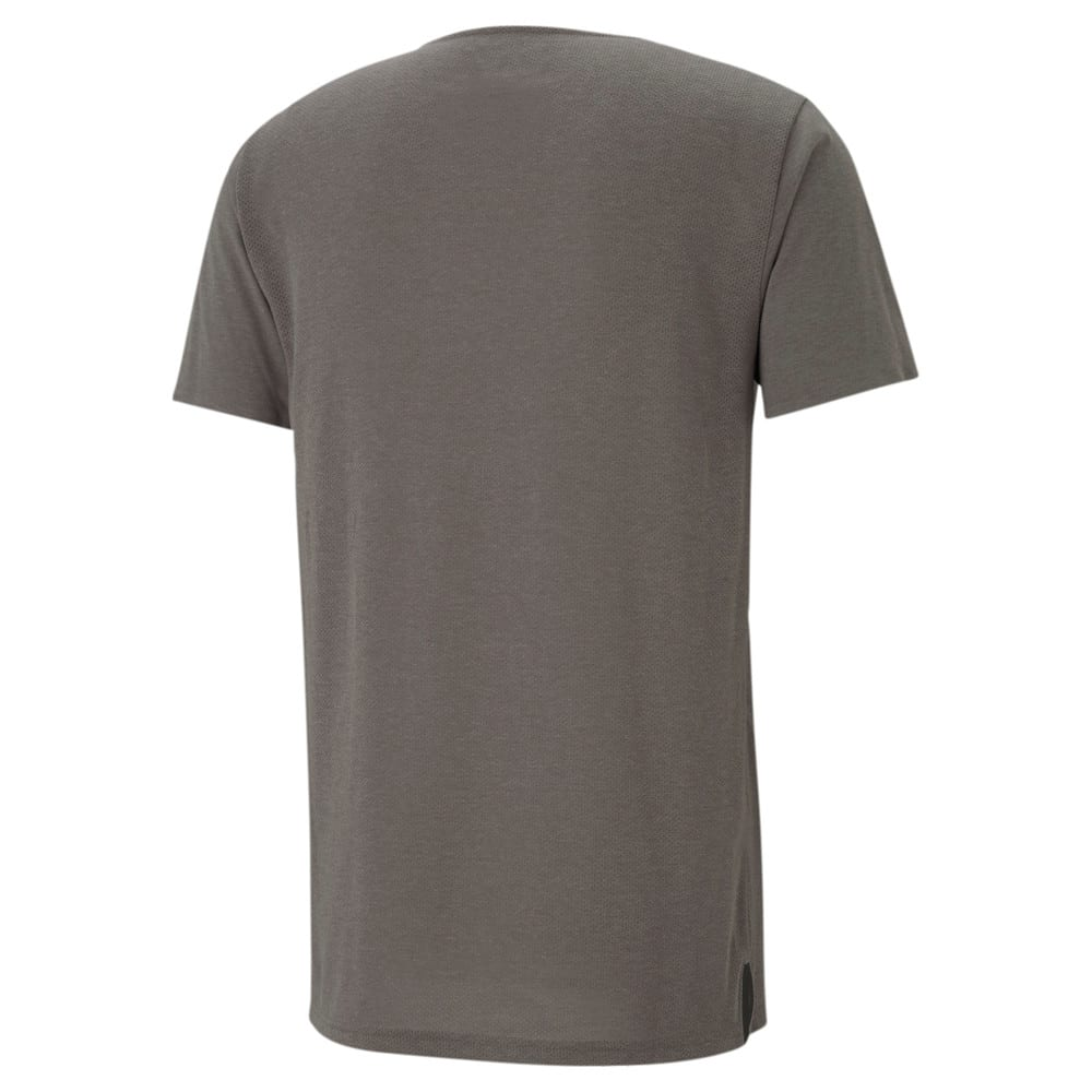 Изображение Puma Футболка Session Tech Bonded Men's Training Tee #2