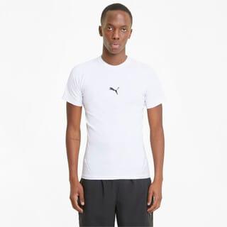Görüntü Puma EXO-ADAPT Kısa Kollu Erkek Antrenman T-shirt