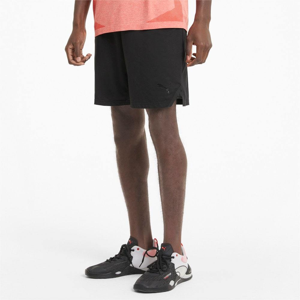 Image Puma driRelease Men's Training Shorts #1