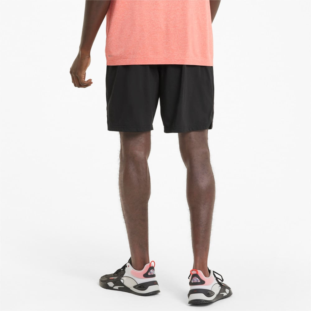 Imagen PUMA Shorts de training de 20 cm para hombre driRelease #2