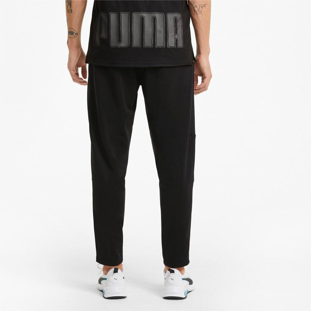 Зображення Puma Штани Activate Men's Training Pants #2