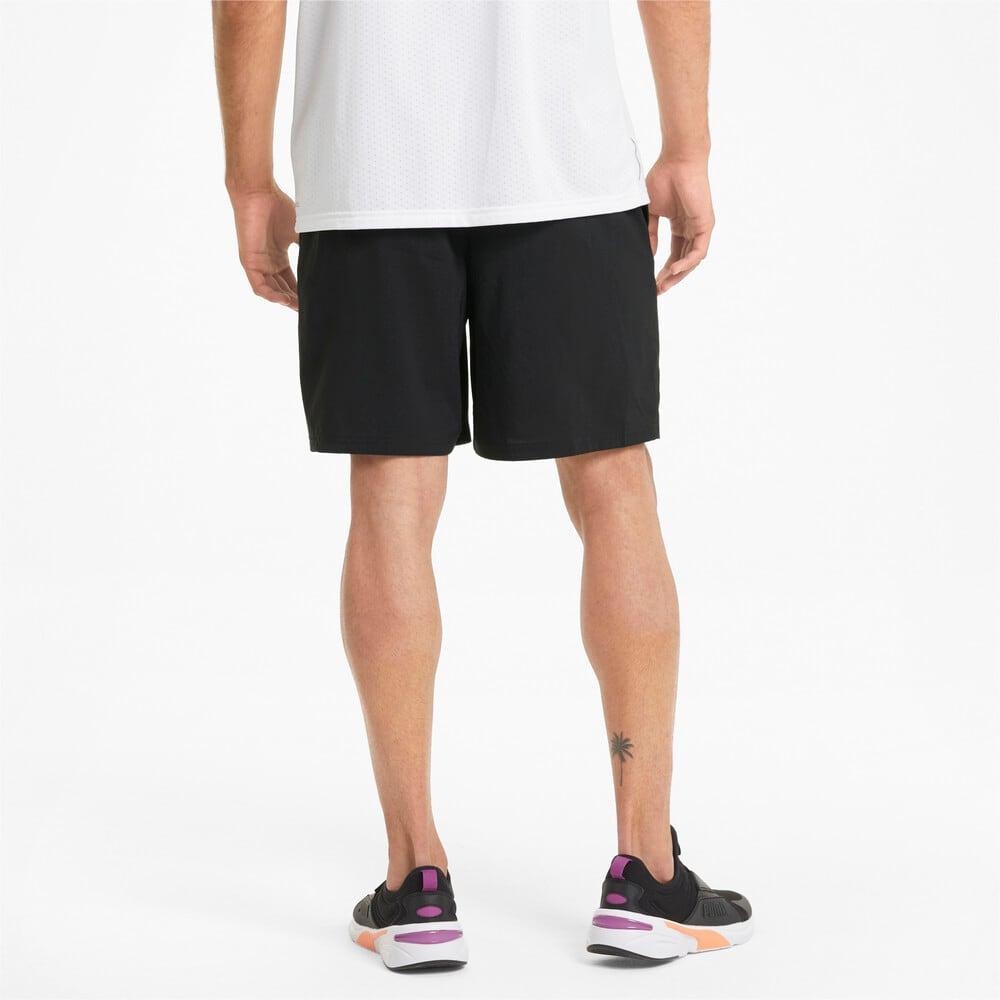 Imagen PUMA Shorts de training de 18 cm para hombre Favourite Blaster #2