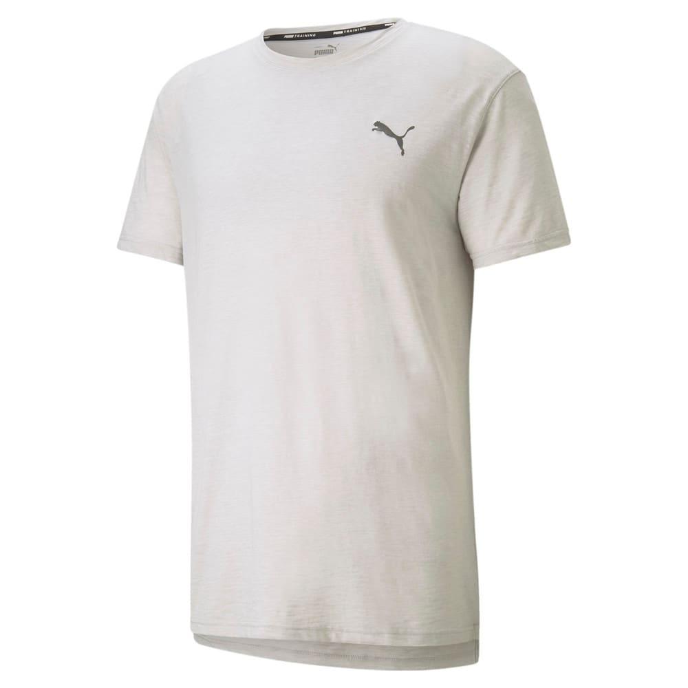 Image Puma Favourite Energy Short Sleeve Men's Training Tee #1