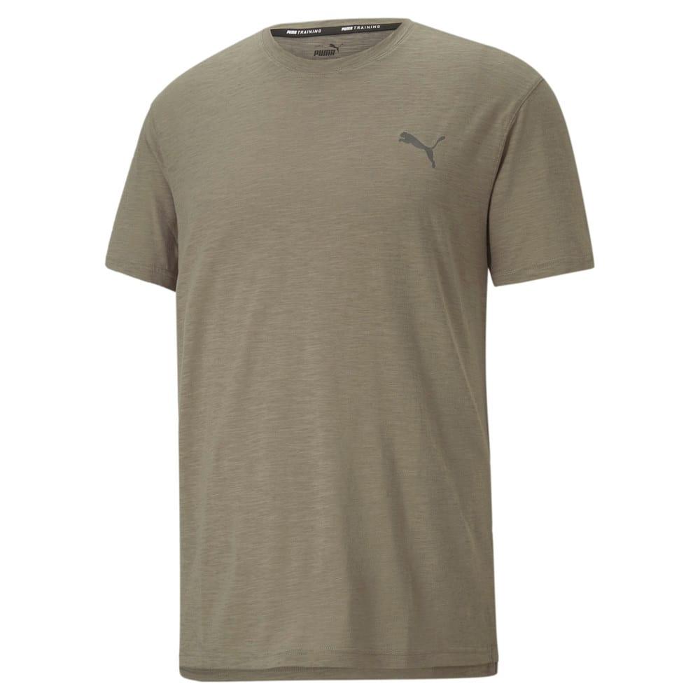 Изображение Puma Футболка Favourite Energy Short Sleeve Men's Training Tee #1