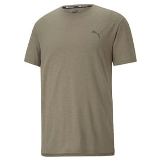 Изображение Puma Футболка Favourite Energy Short Sleeve Men's Training Tee