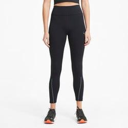 Легінси COOLadapt Long Women's Running Leggings