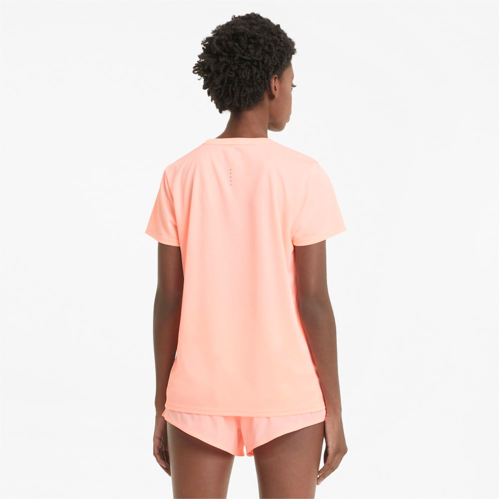 Зображення Puma Футболка Favourite Short Sleeve Women's Running Tee #2