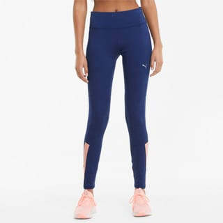 Изображение Puma Леггинсы Favourite Women's Running Leggings