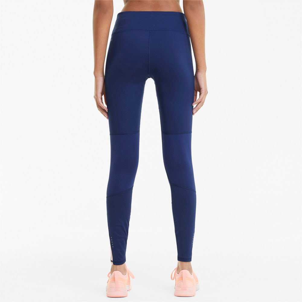 Изображение Puma Леггинсы Favourite Women's Running Leggings #2