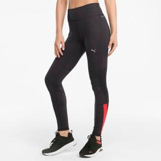 Изображение Puma Леггинсы Favourite Women's Running Leggings