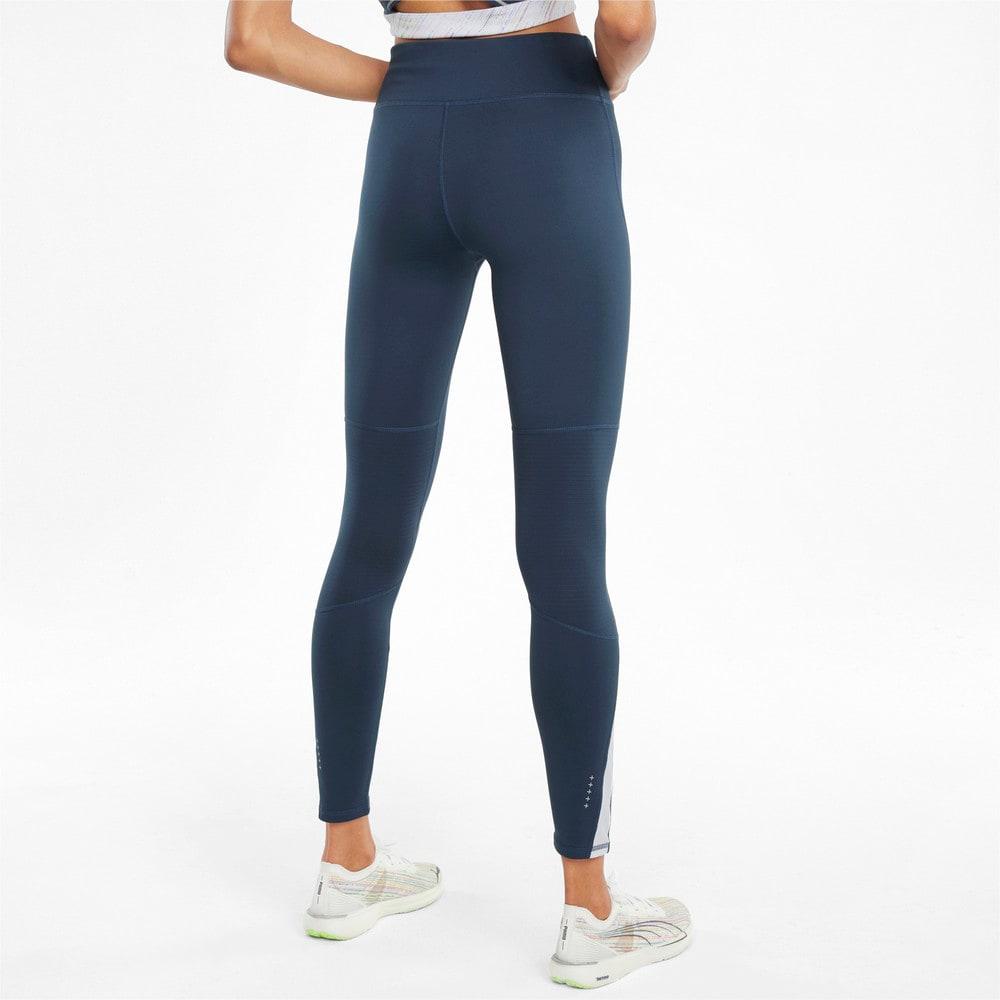 Image Puma Favourite Women's Running Leggings #2